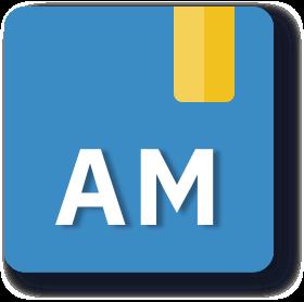 assistants-logo