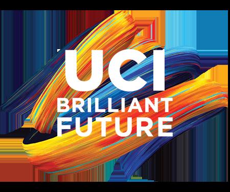 uci-brilliant-future-logo